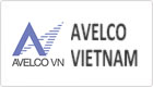 AVELCO VIETNAM.,CO.LTD.